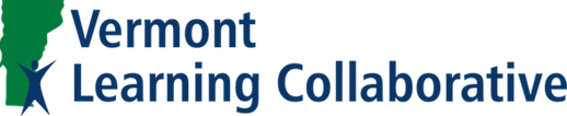 Learning Collaborative logo