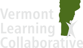 vermontlearningcollaborative_logo2